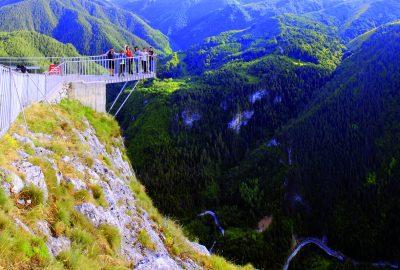 Yagodina, Bulgaria