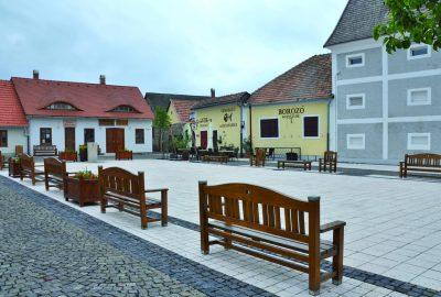 Tihany, Veszprém County, Hungary