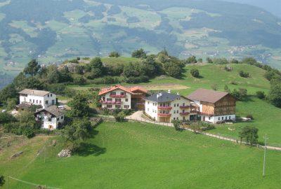 Lajen, South Tyrol, Italy