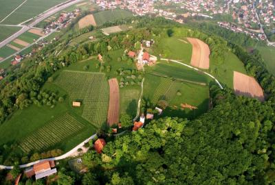 Dolenja vas, Slovenia