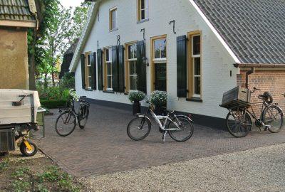 Kootwijkerbroek, Netherlands