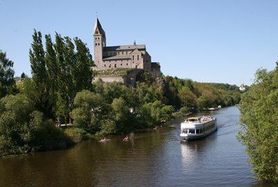 Dietkirchen, Hesse, Germany